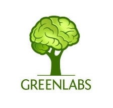 NERM Green Labs Symposium Presentations