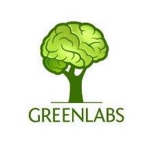 NERM Green Labs Symposium Presentations