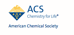 ACS Opposes CSB Defunding Proposal