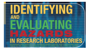 Developing, Implementing & Teaching Hazard Assessment Tools