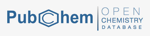 Update on Chemical Safety Information in PubChem