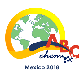 Safety Presentations from the Atlantic Basin Conference on Chemistry